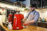 Кофейня «Зерна», Фото: 20