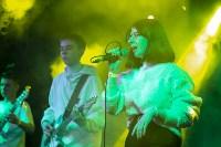В Туле отгремел фестиваль «Молотняк», Фото: 21