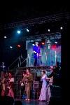 Балет «Титаник» дал старт проекту «Кремлевские сезоны» в Туле, Фото: 73