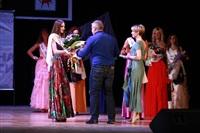 Мисс Тульская область - 2014, Фото: 500