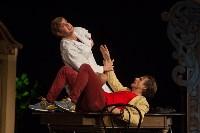 «Тётки в законе», Тульский театр драмы, Фото: 42