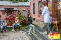 В Туле состоялся финал необычного квеста для детей, Фото: 120