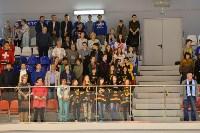 Международный турнир по хоккею Euro Chem Cup 2015, Фото: 92