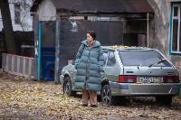 """Съемки фильма """"Я иду искать"""", Фото: 94"""
