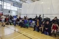 Чемпионат и первенство Тульской области по боксу, Фото: 9