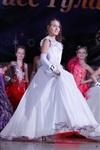 «Мини Мисс Тула-2013» - Тихонова Катя!, Фото: 106