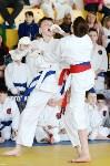 Областные соревнования по ВБЕ., Фото: 32
