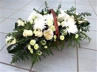 Мастер Flora, магазин цветов, Фото: 9