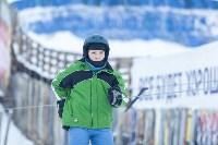 Зимние забавы в Форино и Малахово, Фото: 73
