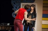 «Тётки в законе», Тульский театр драмы, Фото: 40