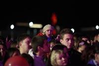 Певица Слава поздравила туляков с Днем города!, Фото: 11