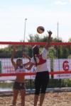 Второй этап чемпионата ЦФО по пляжному волейболу, Фото: 51