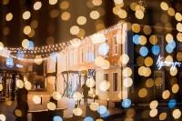 Как украсили Тулу к Новому году, Фото: 47