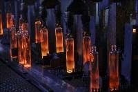 Стекольный завод в Алексине, Фото: 75
