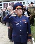 Алексину присвоено почетное звание Тульской области «Город воинской доблести», Фото: 16