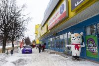 В Туле открыли первый в России совместный салон-магазин МТС и Xiaomi, Фото: 2