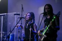 Концерт Линды в Туле, Фото: 24