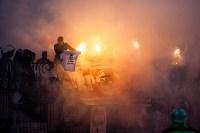 Арсенал - Спартак. Тула, 9 апреля 2015, Фото: 67