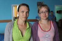 В Тулу приехали беженцы 27.06.2014, Фото: 75