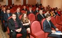 В Туле наградили победителей конкурса «Российская организация высокой социальной эффективности» , Фото: 9