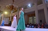 В Туле прошёл Всероссийский фестиваль моды и красоты Fashion Style, Фото: 21