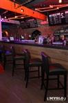 STECHKIN, бар-ресторан, Фото: 18