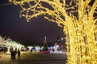 Новогодняя столица России, Фото: 106