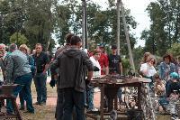 Фестиваль в Крапивке-2021, Фото: 30