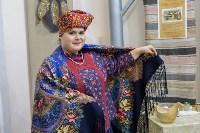 «Ночь искусств» в Тульской области посетили более 45 тысяч человек, Фото: 34