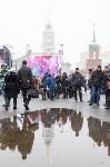 Митинг-концерт в честь годовщины присоединения Крыма к России, Фото: 12