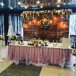 Идеальная свадьба: выбираем букет невесты, сексуальное белье и красочный фейерверк, Фото: 2