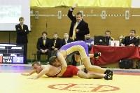 Турнир по греко-римской борьбе на призы Шамиля Хисамутдинова., Фото: 97