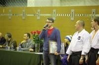 Открытое первенство и чемпионат Тульской области по сётокану, Фото: 7