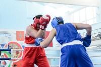 Первенство Тульской области по боксу., Фото: 15