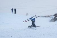 Зимние забавы в Форино и Малахово, Фото: 72