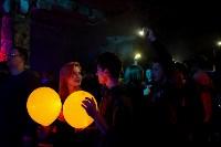 В Туле отгремел фестиваль «Молотняк», Фото: 67