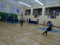 Чемпионат тулы по мини-футболу среди любителей, Фото: 4