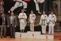 Чемпионат и первенство Тульской области по карате, Фото: 48