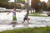 """Море"" на Красноармейском проспекте, Фото: 31"