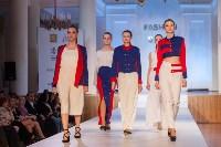 Фестиваль Fashion Style 2017, Фото: 189