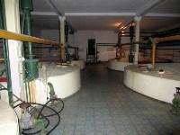 Нелегальный спиртзавод в селе Дьяконово, Фото: 5