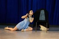 Всероссийский фестиваль персонального мастерства Solo Star, Фото: 73