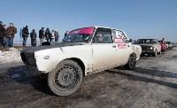 Тульские улетные гонки, Фото: 1