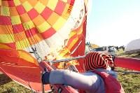 В Туле стартовал III открытый Кубок Тульской области по воздухоплаванию, Фото: 26