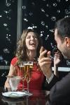 Ресторан «the TRUMP» откроет двери для влюблённых 13 и 14 февраля, Фото: 4