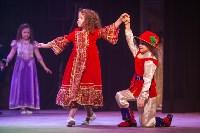 Тульскому театру моды «Стиль» – 30 лет, Фото: 23