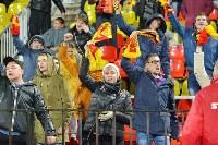 «Арсенал» Тула - «Спартак-2» Москва - 4:1, Фото: 163
