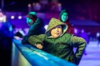 "Концерт группы ""Иванушки"" на площади Ленина, Фото: 114"