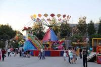 День города Щекино, Фото: 1