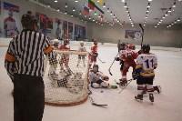 Хоккейный турнир EuroChemCup, Фото: 170